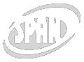 Logo Span Solution s.r.o.